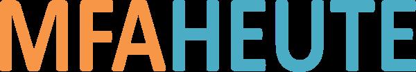Logo MFA-heute 600